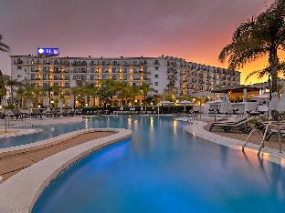 H10 Hotel in ➦ Marbella ➦ accepts PayPal