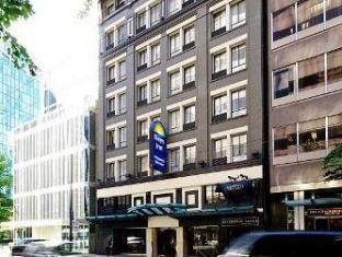 /it-it/days-inn-vancouver-downtown/hotel/vancouver-bc-ca.html?asq=jGXBHFvRg5Z51Emf%2fbXG4w%3d%3d