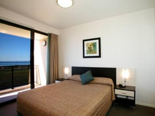 Best Western City Sands hotel accepts paypal in Wollongong