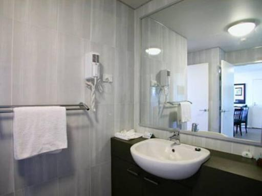 Best Western City Sands PayPal Hotel Wollongong