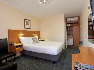 BEST WESTERN Motel Monaro4