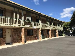 ➦  Best Western International    (New South Wales) customer rating