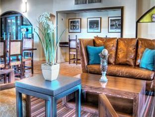 hotels.com Ramada at Dobson Ranch