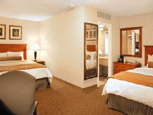 Best PayPal Hotel in ➦ Boise (ID): Best Western Northwest Lodge