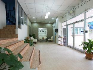 Kesorn Place 2 star PayPal hotel in Buriram