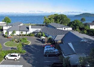 Get Coupons Wai Ora Lakeside Spa Resort
