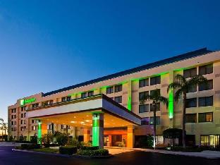 Reviews Holiday Inn Port St. Lucie