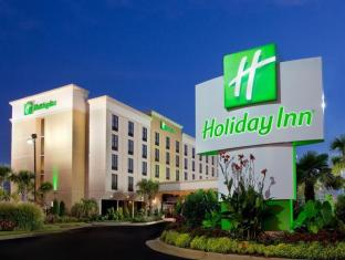 Holiday Inn Hotel Atlanta-Northlake