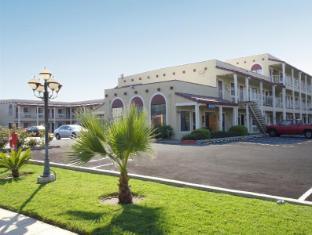 Americas Best Value Inn Milpitas Silicon Valley