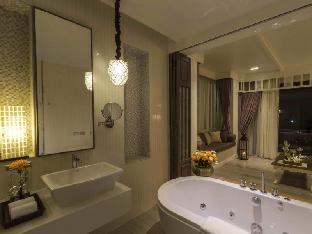 booking Chiang Mai Maraya Hotel hotel