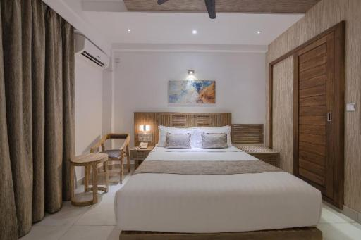 Hotel Ocean Grand at Hulhumale PayPal Hotel Male City and Airport