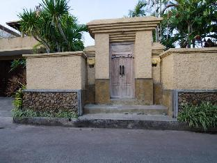 Villa Nesanur