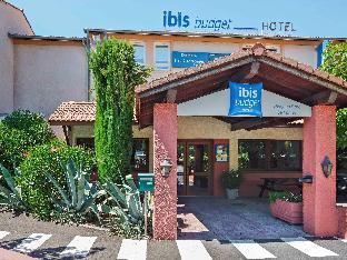 Ibis Budget Avignon Nord