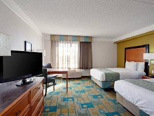 booking.com La Quinta Inn & Suites Phoenix Chandler