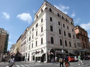 /zh-tw/impero-hotel/hotel/rome-it.html?asq=jGXBHFvRg5Z51Emf%2fbXG4w%3d%3d