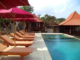 Darsan Lembongan Boutique Cottage