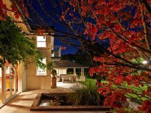 cheap rates Ellengowan Grand Estate