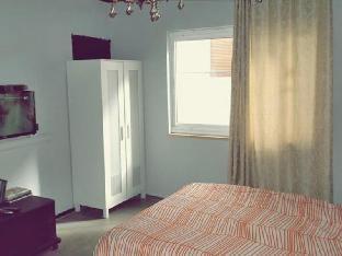 booking.com MASH Beach Apartments