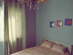 hotels.com MASH Beach Apartments