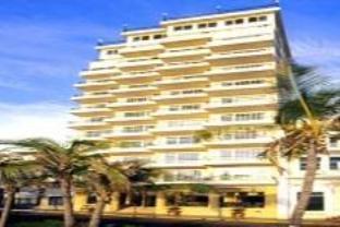 expedia Best Western Hotel Posada Freeman Centro Historico