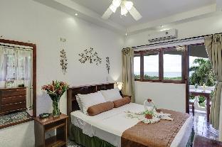 Best PayPal Hotel in ➦ Tamarindo: Best Western Camino a Tamarindo Hotel