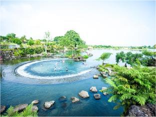 Suoi Mo Park Resort