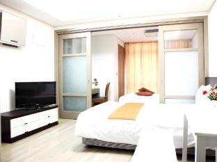 Stay 7 Mapo Residence Seoul - Luxury twin