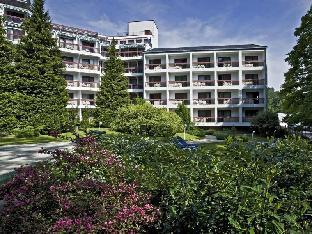 Hotel Lover Sopron