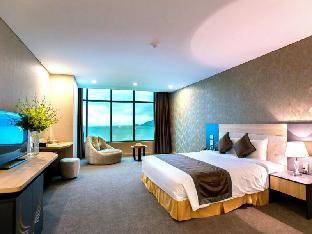 Muong Thanh Nha Trang Centre Hotel4