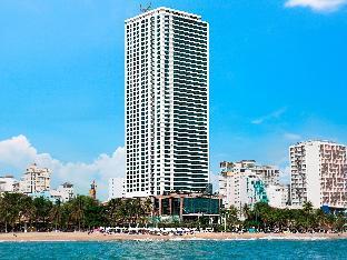 Muong Thanh Nha Trang Centre Hotel1