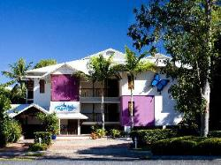 Freestyle Resort Port Douglas Port Douglas