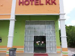 KK Hotel Nilai 3