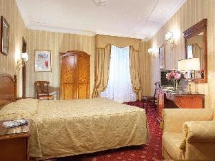 Sistina Hotel