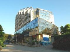 Haitao Hotel, Shenzhen
