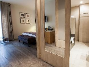 Barcelona Catedral Hotel discount