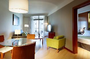 Hotel Geranios Suites and Spa