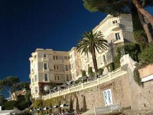 Hôtel Belles Rives