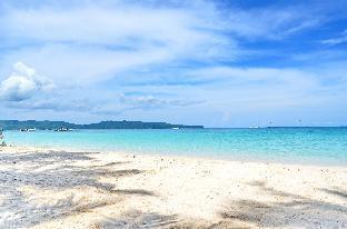 White Beach, Angol, Manoc-manoc, Malay, Aklan