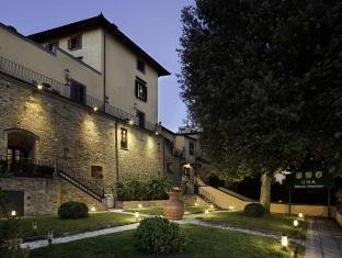 UNA Hotel Palazzo Mannaioni
