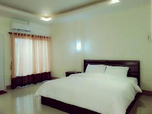 バーン チャロンスク リゾート Baan Charoensuk Resort