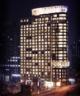 Сеул - Fraser Place Central Seoul Residence