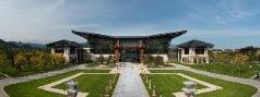 Yanqi Hotel Managed by Kempinski, Beijing