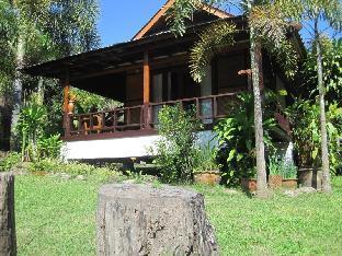ルモン パイ リゾート Lemont Pai Resort