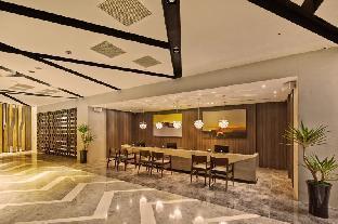 La Vida Hotel4