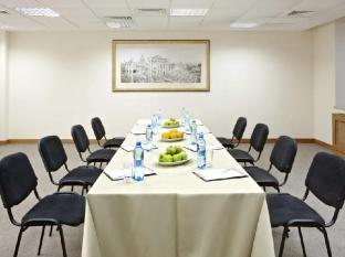 Milan Hotel Moscow - Meeting Room