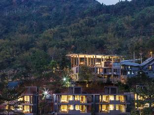 booking Khao Kho Sirinati Resort Khao Kho National Park hotel
