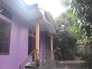 Hocus Pocus Guest House
