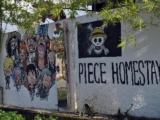 One Piece Guest House