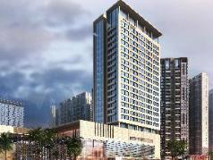 Four Points by Sheraton Guilin, Lingui, Guilin