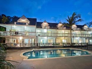 Acacia Lodge Motel PayPal Hotel Mangonui